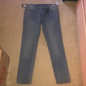 Urban Outfitter vintage jeans